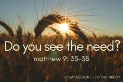 8-outreach-need