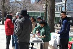 9-outreach-feeding